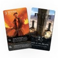 Strife: Legacy of the Eternals 2nd Edition 2