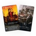 Strife: Legacy of the Eternals 2nd Edition 3