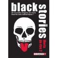 Black Stories Morts de Rire 2 0