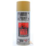 Panther Yellow Spray
