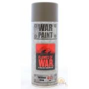 Sherman Drab Spray