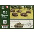 Tiger Platoon 1