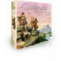 Discoveries VF - Journals of Lewis & Clark 0