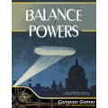 Balance of Powers 0