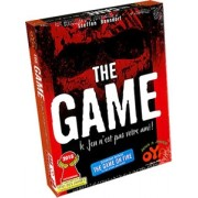 The Game VF