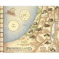 Promised Land - 1250-587 BC 2