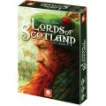 Lords of Scotland VF 0