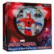 Marvel Heroclix - Ant Man Box Set