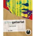 The Gallerist 0