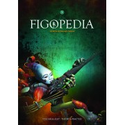 Figopedia