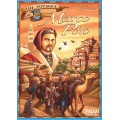 The Voyages of Marco Polo 0