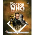 Doctor Who - The Ninth Doctor Sourcebook 0