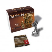 Myth : Etrus The Last
