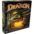 Drakon 4th Edition 0