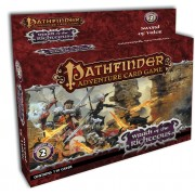 Pathfinder ACG - Wrath of the Righteous : Sword of Valor
