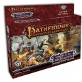 Pathfinder ACG - Wrath of the Righteous : Sword of Valor 0