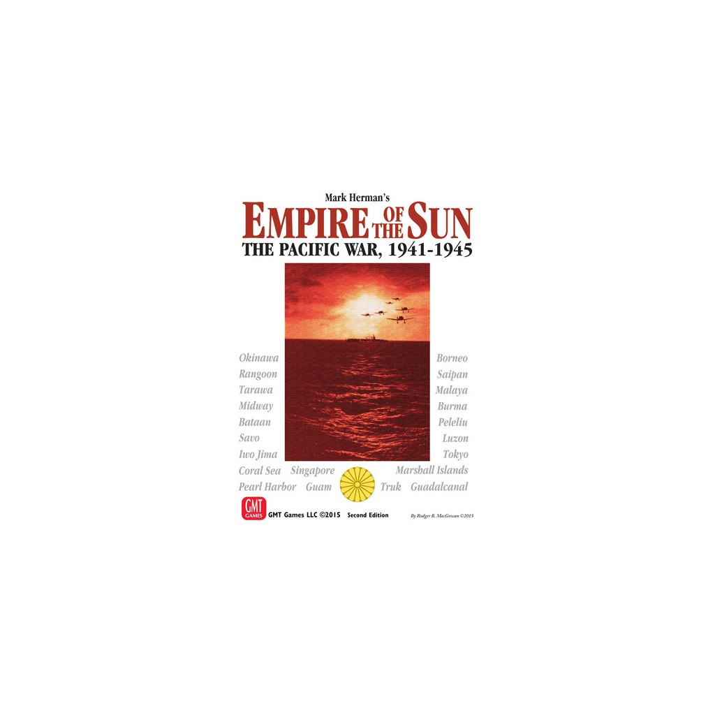 empire of the sun opinion Empire of the sun blu-ray (25th anniversary edition) (1987): starring christian bale, john malkovich and miranda richardson a young english boy struggles to survive under japanese occupation during world war ii.