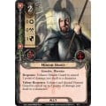 The Lord of the Rings LCG - The Wastes of Eriador 2
