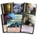 The Lord of the Rings LCG - The Wastes of Eriador 3