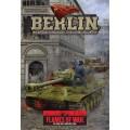 Berlin 0