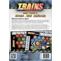 Trains - Map Pack 2 : Europe, Italy, California 0