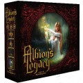 Albion's Legacy 0
