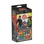 Dice Masters (Anglais) - Age of Ultron : Starter Set