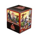Dice Masters (Anglais) - Age of Ultron : Boite de 90 Boosters 1