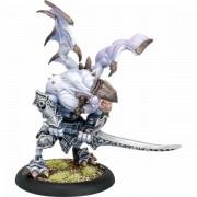 Hordes - Nephilim Soldier pas cher