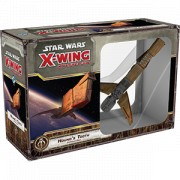 X-Wing - Le jeu de Figurines - Hound's Tooth