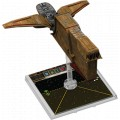 X-Wing - Le jeu de Figurines - Hound's Tooth 1