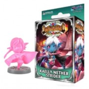 Super Dungeon Explore - Kaelly Nether Strider