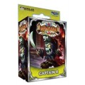 Super Dungeon Explore - Captain R 0