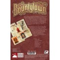Bountytown 1
