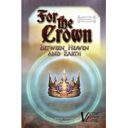 For the Crown - Expansion 3 : Between Heaven and Earth