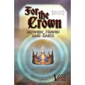 For the Crown - Expansion 3 : Between Heaven and Earth 0