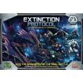 Galaxy Defenders - Extinction Protocol 0
