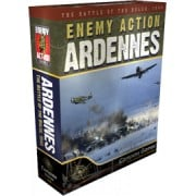 Enemy Action - Vol.1 Ardennes