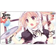 Playmat - Tanto Cuore : Germaine