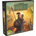 7 Wonders Duel VF 0
