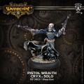 Pistol Wraith 1