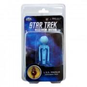Star Trek : Attack Wing - USS Pasteur (Wave 16)