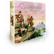 Discoveries (Anglais) - Journals of Lewis & Clark