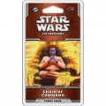 Star Wars : The Card Game - Chain of Command 0