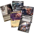 Star Wars : The Card Game - Chain of Command 1