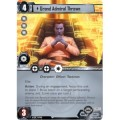 Star Wars : The Card Game - Chain of Command 2