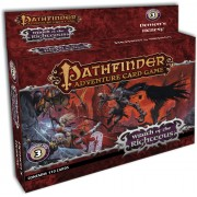 Pathfinder ACG - Wrath of the Righteous : Demon's Heresy