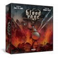 Blood Rage VF 0