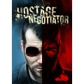 Hostage Negotiator 1