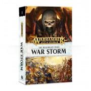 Realmgate Wars : War Storm